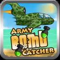 Army Bomb Catcher